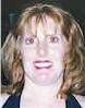 Colleen Rhode - Associate Director