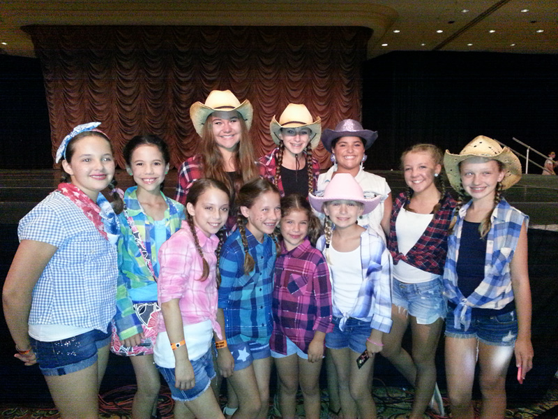 dma_nashville_convention-800px